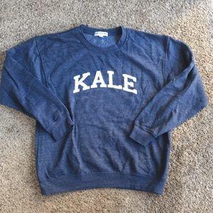 Sub-Urban Riot Sweater